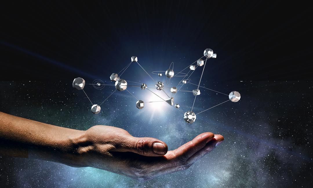 ビル・ゲイツ、エリック・シュミット、孫正義も!<br />なぜビリオネアは宇宙に巨額投資するのか?