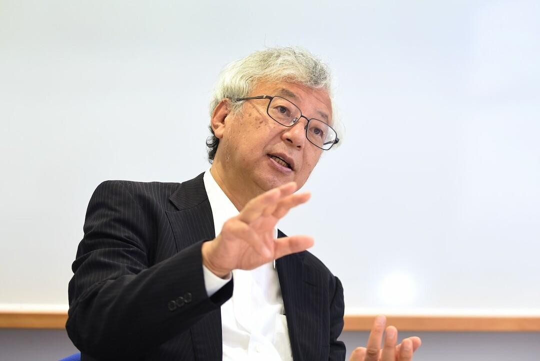 日本企業は「貿易の武器化」が不可避な時代にどう振る舞うべきか