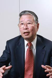 三友システムアプレイザル井上昭義代表取締役