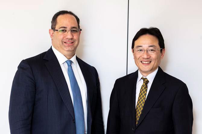 日本人の「交渉の常識」が<br />世界で通用しない理由