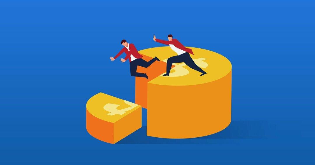 正直な営業マンが市場から淘汰されるのはなぜか