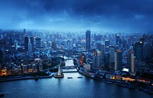 中国金融当局の無理解が世界の市場を混乱させる