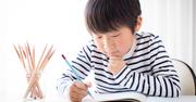 子どもの成績を上げる親の上手な「すきま時間」の使い方