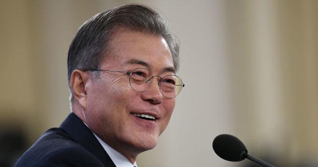 韓国・文政権の対応姿勢を見ていると、何をしても状況が改善することは期待しずらい。