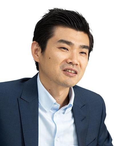 木村弘毅(ミクシィ社長)
