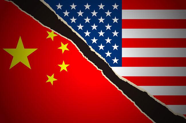 米国と中国の覇権争いの中、日本はどうすべきか