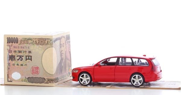 「自動ブレーキ」が普及すれば損保業界が儲かる