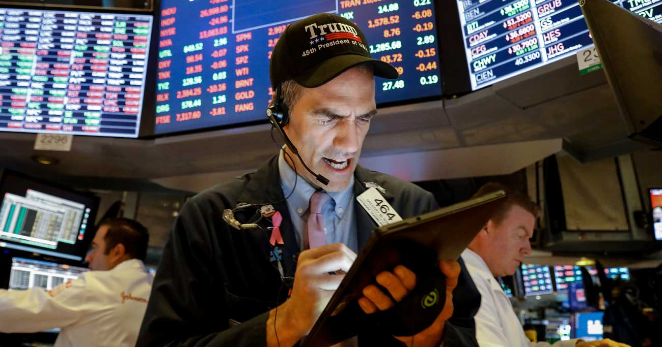 FRB「2度目の利下げ」、市場はどう反応してきたか