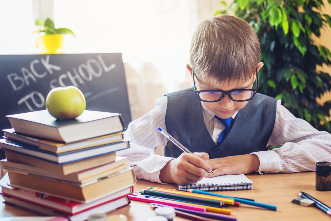 子どもの「今やろうと思っていたのに」を回避して、勉強に誘導する方法
