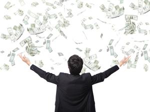 世帯年収1200万円でも不幸な人、600万円で幸せな人の違いとは?