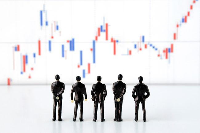 個人株主(個人投資家)も声をあげるべきである