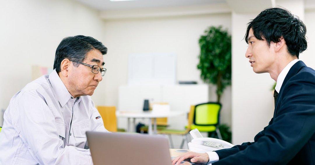 税務調査で「故人の趣味」を聞かれる理由、元税務職員が明かす裏側
