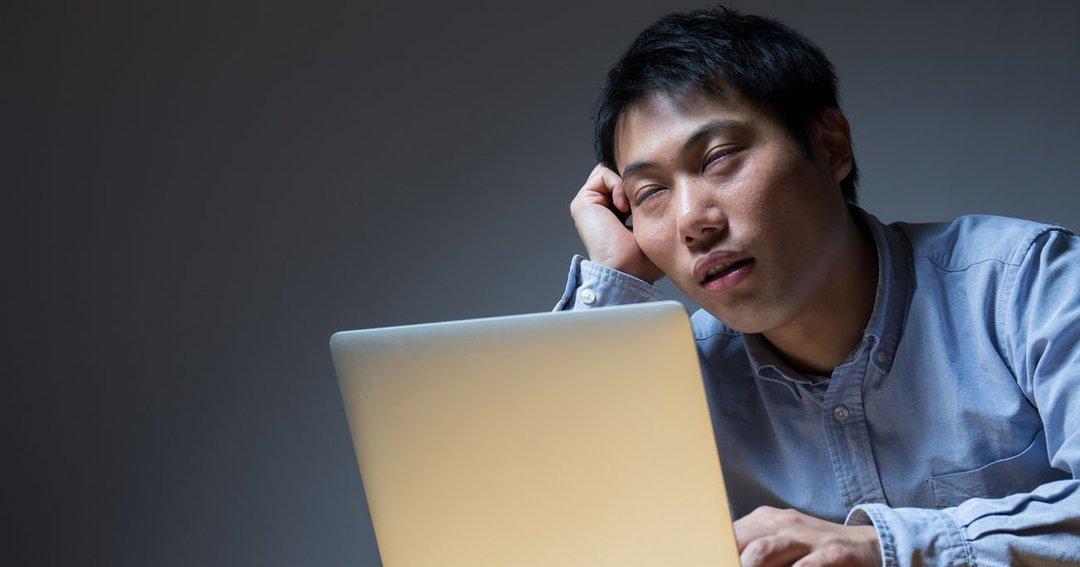 ダラダラ残業社員をどう管理する?テレワーク時代に求められる意識改革