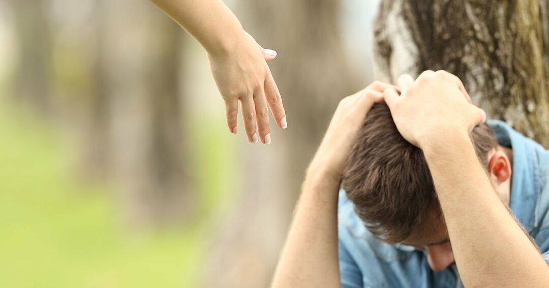 9割の人が知らない「人間関係はマウンティングばかり」の人が行きつく末路