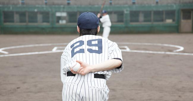なぜ球数制限時代なのに、肘の手術を受ける投手が増えているのか