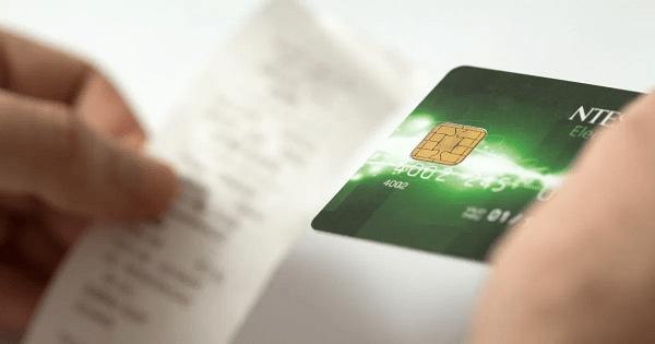 マイナポイント対象のクレジットカード