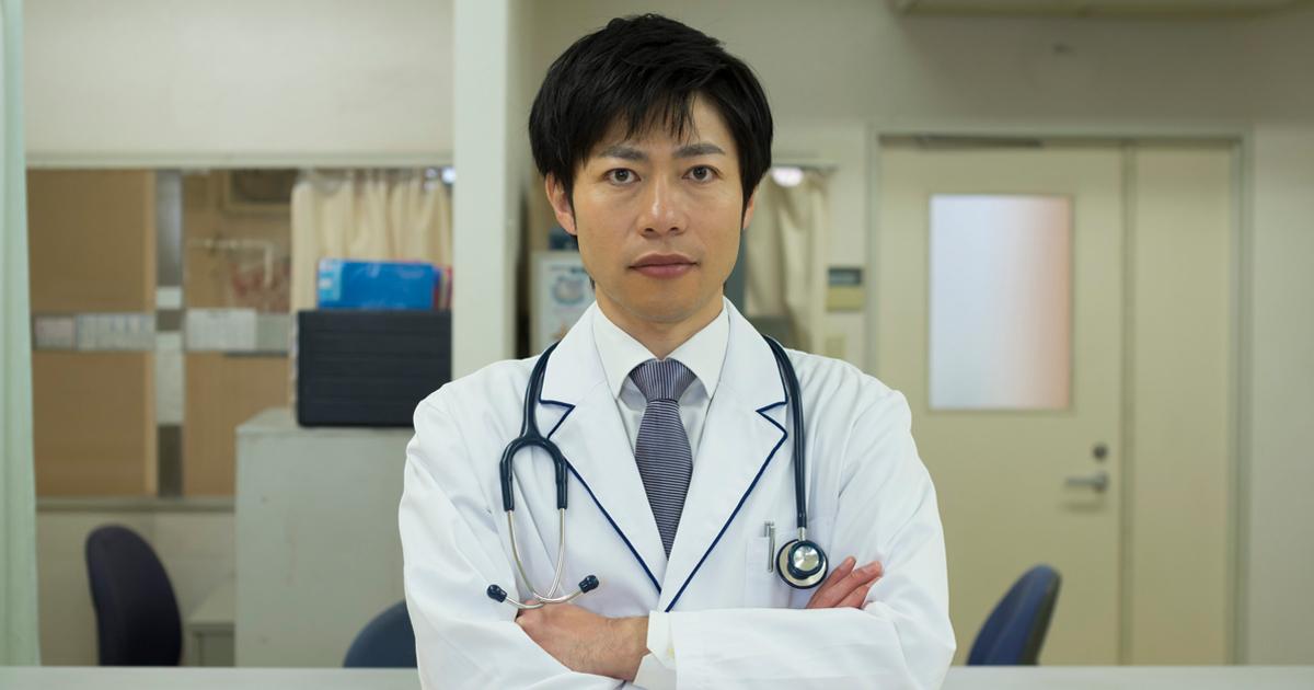「名医」検索サービスは、どう名医を判断しているのか
