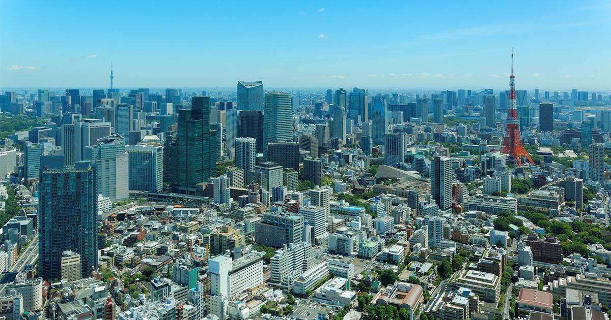 日本が英EU離脱で緊急対応すべき4つの経済政策