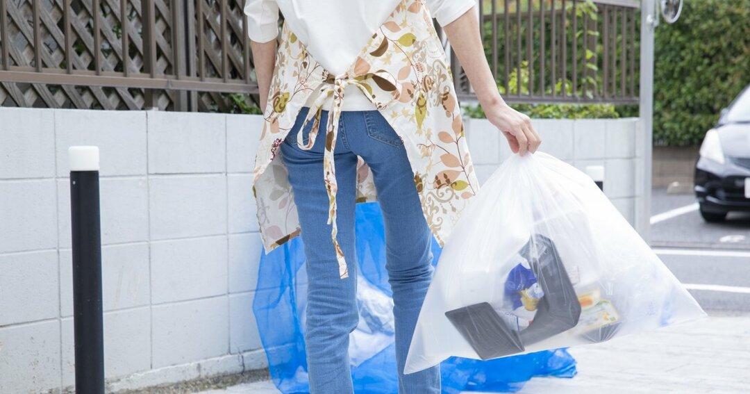 ごみ袋や水道料金で貧困家庭を痛めつける自治体の事情