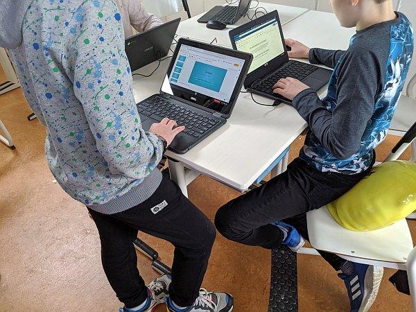 【9割の人が知らないデジタル教育現場】<br />驚愕! 世界の子どもたちは、<br />どうやって「デジタル化」に成功したのか?