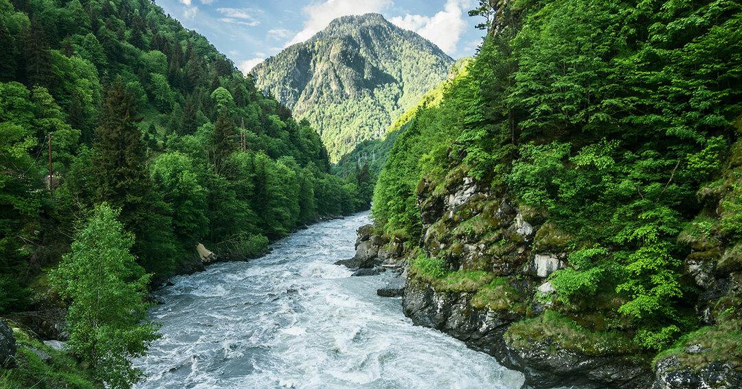 【出口治明との質疑応答8】<br />「川の流れに流されていく人生」が<br />ベストじゃないですか。