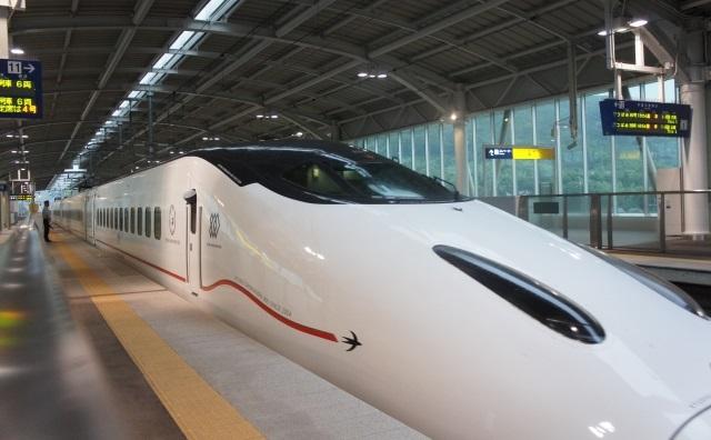 涙がボロボロあふれて止まらない!<br />九州新幹線開業直前に自前でつくった<br />幻のテレビCM「祝! 九州」はこれだ