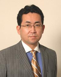 すでに「通貨戦争」の対日宣戦布告が発せられた?<br />円安に沸く日本が気付かぬリスキー・ゲームの内実<br />――原田武夫・原田武夫国際戦略情報研究所CEO