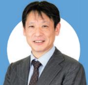 山本潤さん