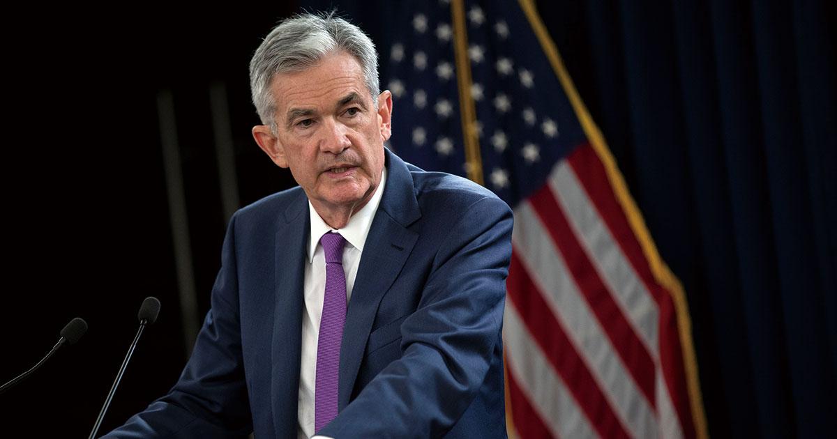 米国のレバローンが150兆円まで膨張、にわかに高まる損失リスク
