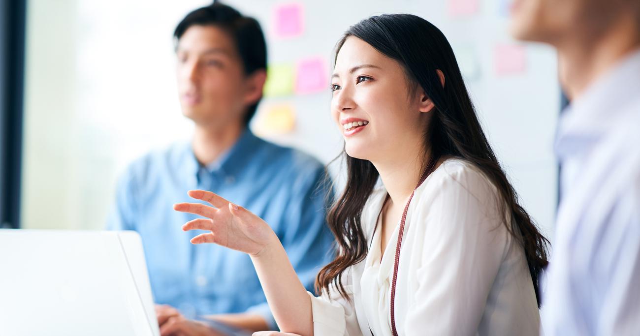 働きがいのある企業ランキング2019【ベスト100・完全版】