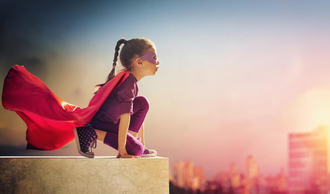 なぜ、週1回、たった75分の授業で<br />子どものモチベーションが<br />極限まで高まるのか?