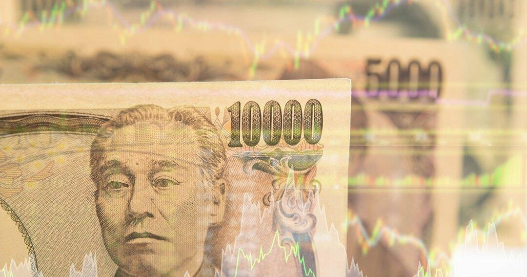 株安・円高が止まらない!前代未聞「新型コロナ相場」の着地点とは