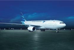 JAL撤退のバリ路線に<br />外資エアラインが大混戦