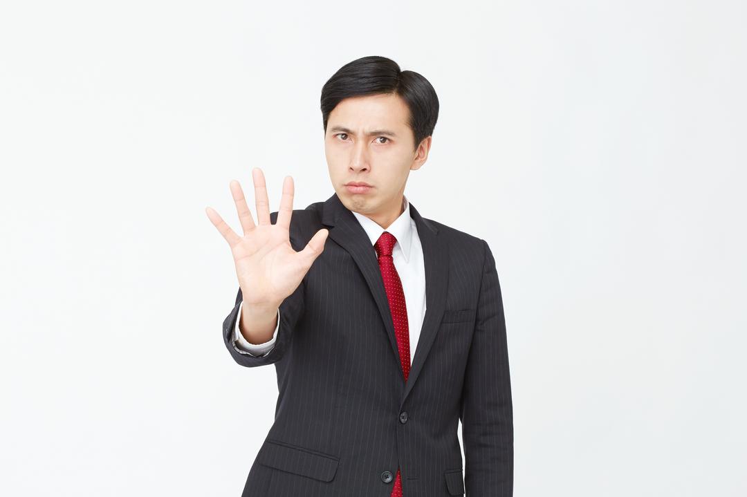 あなたの会社を壊す「拒絶・伝言症候群」の恐ろしさ<br />