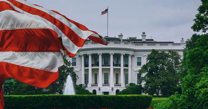 トランプ外交に厳しい試練、山積する難題