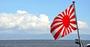 安倍政権を支える右翼組織「日本会議」の行動原理(上)