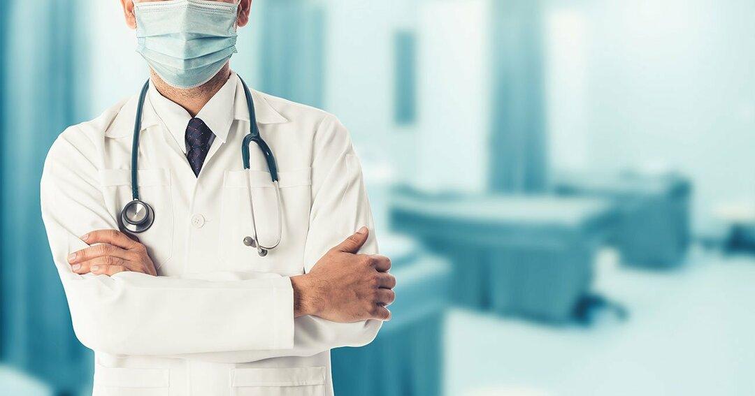 コロナへの「免疫力」を高める7大習慣