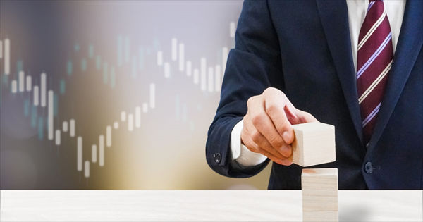 SBI証券と「三井住友カード」が提携