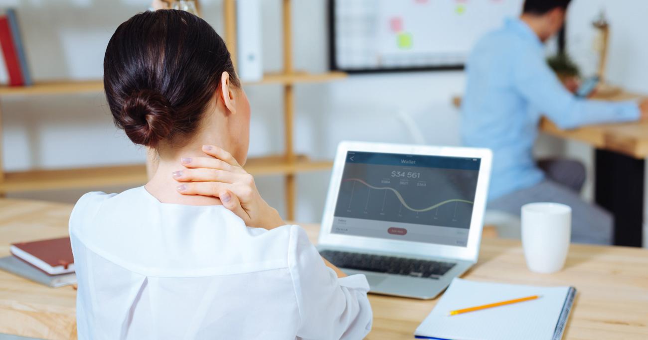 働き方改革で健康になる人・疲れてしまう人、生活リズム変調のリスクも