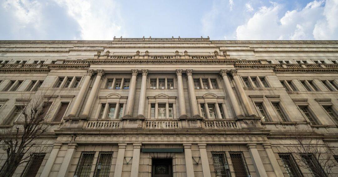 7月の為替市場は日銀の金融緩和を促す催促相場に