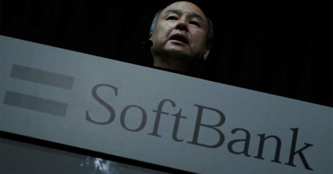 ソフトバンクの大盤振る舞い、迫られる戦略転換