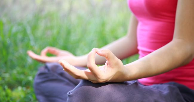 毎日たった1分の瞑想が心身にもたらす効果とは