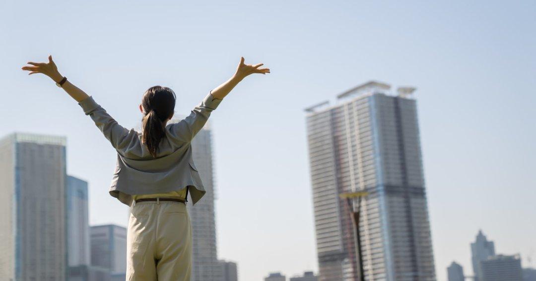 【精神科医が教える】イライラ、モヤモヤ、ストレス発散に本当に効く! 実は多くの人が無意識にやっている2つの習慣