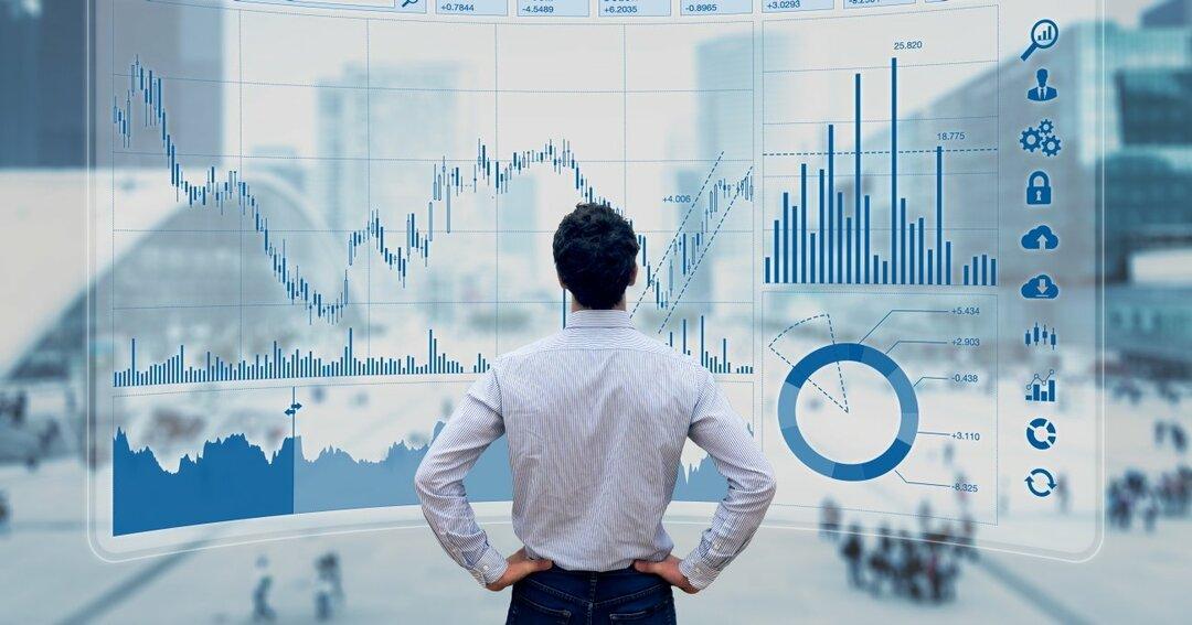 スタートアップのIPO時における流動性の水準に正解はあるのか?