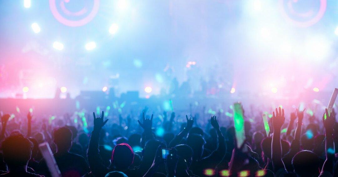 オバマ絶賛!!「経済の本質はロック音楽が教えてくれる」プリンストン大教授のスピーチ