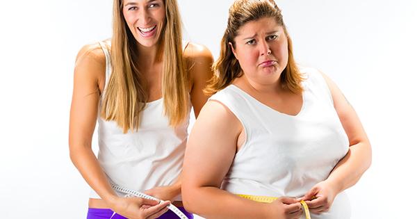 なぜダイエットには「個人差」があるのか?