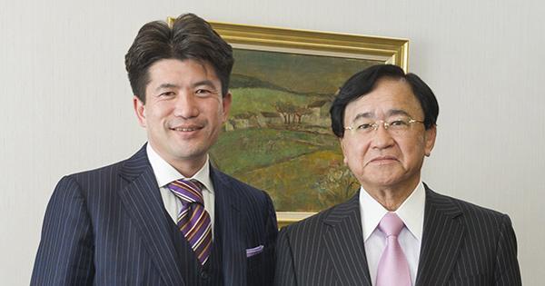サステナビリティの数値化に取り組む三菱ケミカルHDの「KAITEKI経営」