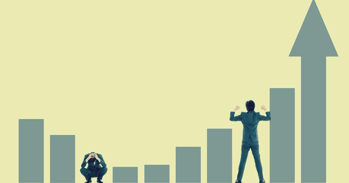 「成果主義」を絶対視する企業はなぜ失敗するのか