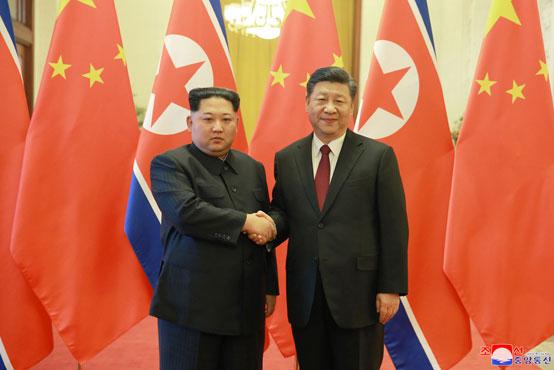 日朝首脳会談が日米関係を破壊!?安倍総理が慎重に動くべき理由