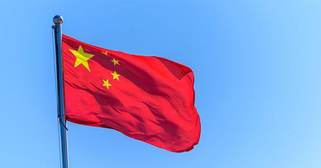 中国の民主化を期待し暴走させた欧米の「誤算」